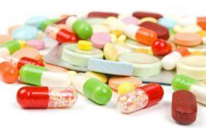 Những lưu ý khi sử dụng thuốc giảm đau