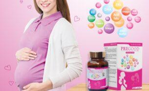 Những cách nâng cao sức đề kháng cho phụ nữ trước, trong và sau khi sinh