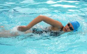 Bơi lội – một trong những biện pháp tăng cường sinh lý hiệu quả