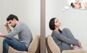 Những dấu hiệu cảnh báo vô sinh ở nam giới – bạn không nên chủ quan